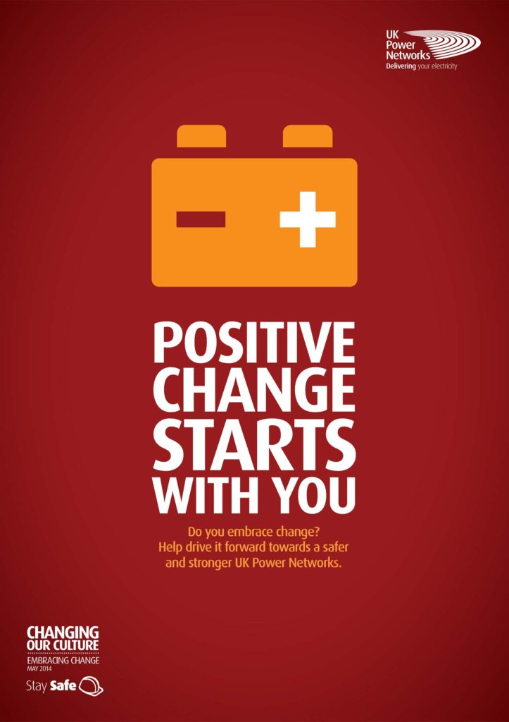 positive-change-small
