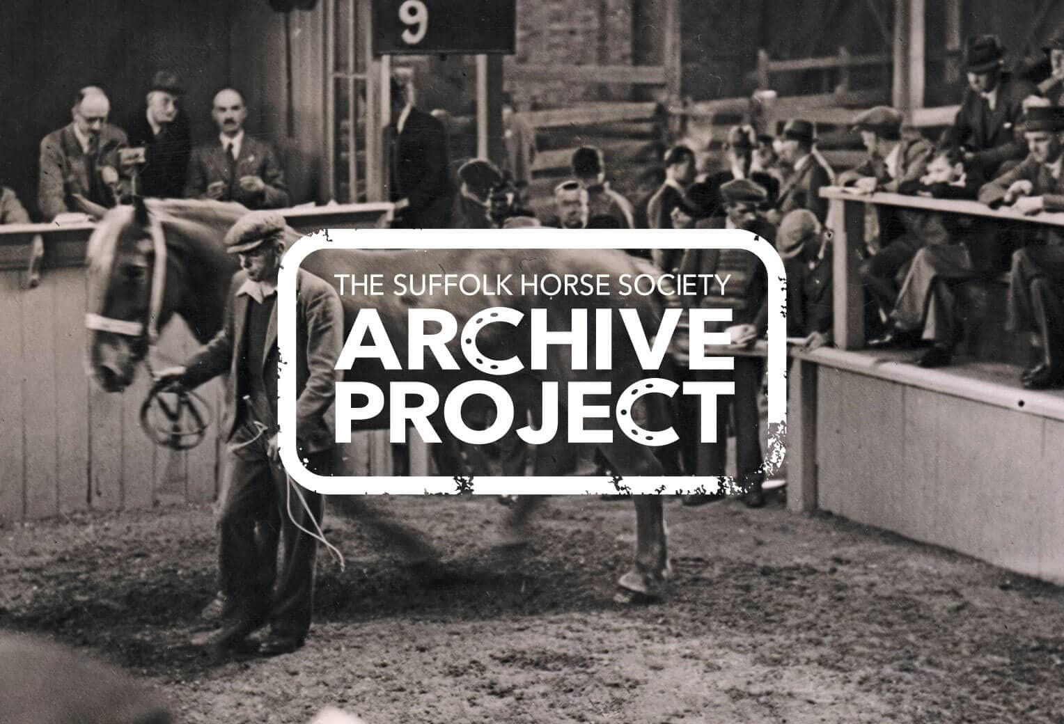 shs-archive-project-1