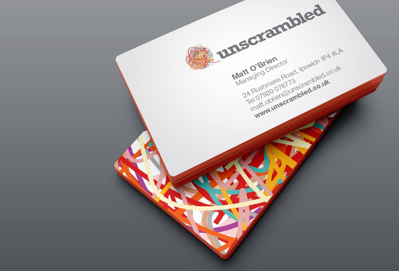 unscrambled_cards